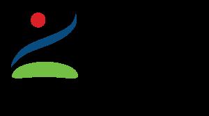 APA Campeã Associação Paradesportista de Atibaia