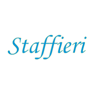 staffieri-confeccoes