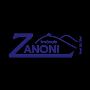 zanoni-imoveis